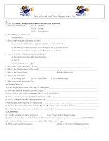 42424 supersize me worksheet to film