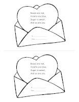41988 valentines day