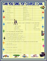islcollective worksheets beginner prea1 elementary a1 students with special educational needs learning difficulties eg  27938416256e05f0a43ad22 96069224