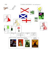 9458 the united kingdom (1)