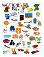 54501 vacation picture dictionary2