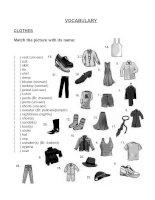 28027 clothes