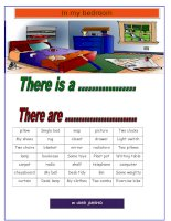 islcollective worksheets elementary a1 elementary school speaking there is   there are   there was   there were   there  19991985175629ffdb05df10 75006818