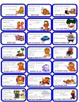 islcollective worksheets preintermediate a2 intermediate b1 high school listening reading speaking present perfec card f 125969017054fe50c4724341 70307206