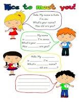 islcollective worksheets beginner prea1 kindergarten elementary school reading speaking spelling writing to be reading c 866746546546afd36446429 91482568