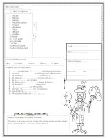 islcollective worksheets elementary a1 elementary school reading speaking spelling present simple te doc5 148028339554e32c5fde9676 15228442