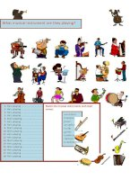 27707 musical instruments2