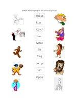 32479 matching verbs