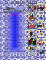 islcollective worksheets preintermediate a2 elementary school writing adverbs of frequen frequency 1388607935545bad1044c337 26309664