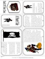 2841 a pirates tale 1