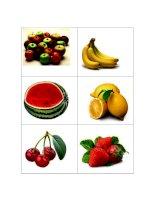 11305 fruit memory game