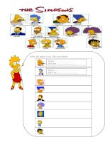 islcollective worksheets elementary a1 kindergarten elementary school reading wri the simpsons family 19608966545fb9658d5549 65398444
