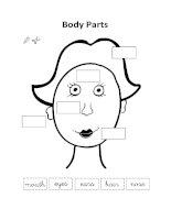 16609 body parts