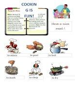 67573 cooking verbs (1)