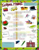 islcollective worksheets beginner prea1 elementary a1 preintermediate a2 elementary school high school sch school items  210842667654009481905712 03026613
