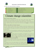 46959 climate change calamities