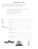 islcollective worksheets beginner prea1 elementary a1 adults kindergarten elementary school high school writing going ou 88424376054fdc0e519d246 97520495
