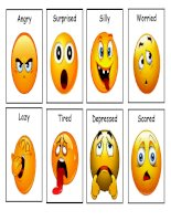 islcollective worksheets beginner prea1 elementary a1 preintermediate a2 kindergarten elementary school listening readin 548605617543a49325a4591 50528704