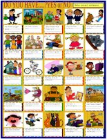 islcollective worksheets elementary a1 preintermediate a2 students with special educational needs learning difficulties  161648974355260e913bc2d5 11572670