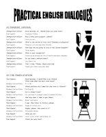 43616 practical english dialogues