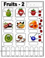 42614 fruits  2
