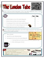 islcollective worksheets preintermediate a2 adults high school listening reading travel information gap activities readi 90922263956c9fbd9100d47 28112874