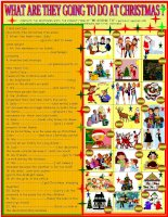 islcollective worksheets elementary a1 preintermediate a2 elementary school high school reading spelling writing future  1929090220547eac462d6cc9 98757541