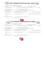 islcollective worksheets beginner prea1 elementary a1 students with special educational needs learning difficulties eg  104694889054bc00d9aa6bb1 45803995