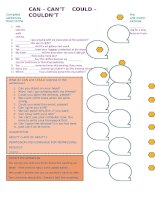 islcollective worksheets elementary a1 preintermediate a2 adults elementary school high school spelling writin candoc 194046564754ba7c9fb2dc76 51757236