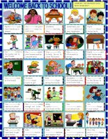 islcollective worksheets elementary a1 preintermediate a2 students with special educational needs learning difficulties  176768692255ee7359221009 51556666