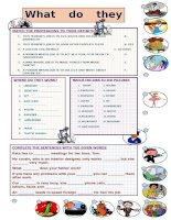 islcollective worksheets elementary a1 preintermediate a2 intermediate b1 adults elementary school high school speaking  10210526125426d670728ed7 90244131