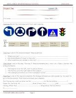 islcollective worksheets beginner prea1 elementary a1 preintermediate a2 intermediate b1 elementary school listening rea 102157814956b5e22f174387 55574734
