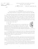 150KH Thực hiện Chỉ thị số 47CTTW ngày 2562015 của Ban Bí thư về tăng cường sự lãnh đạo của Đảng đối với công tác phòng cháy, chữa cháy  KH150201601_signed