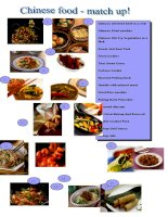 318 chinese food