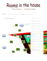islcollective worksheets beginner prea1 elementary school writing there is   there are   there was   there were   there  20998380754ec46be311671 45970294