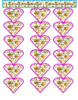 35265 love and relationships speaking cards