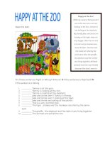 36131 happy at the zoo reading comp