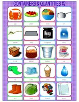 52365 containers  quantities picture dictionary2