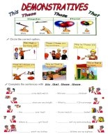 61144 demonstratives (1)