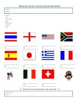 6075 nationalities