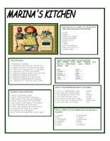 1442 marinas kitchen (1)