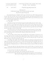 141KH UBND Triển khai thi hành Luật Thi hành tạm giữ, tạm giam trên địa bàn quận Hoàng Mai  KH141201601_signed