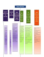 57279 page 2  modal  semimodal verbs  mind map