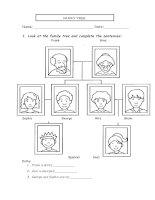 13225 family tree