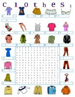 61298 clothes  wordsearch 1