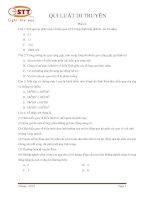 Quy luật di truyền 4 (1)