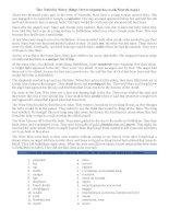 11686 nativity story