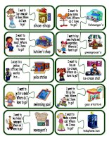islcollective worksheets beginner prea1 elementary a1 elementary school reading speaking city fun a puzzle city3 111132860755113a42a70325 25371789