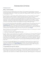 Grammarcheck net review