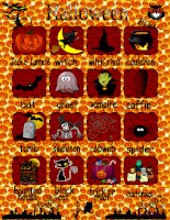 islcollective worksheets preintermediate a2 intermediate b1 elementary school high school reading hallow halloween picti 1717058432544ec72e835864 62294154